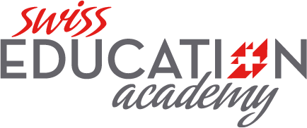 Swiss Education Academy