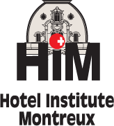 Hotel Institute Montreux<