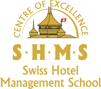 Swiss Hotel Management School<