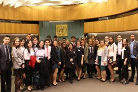 tour-of-the-united-nations-in-geneva